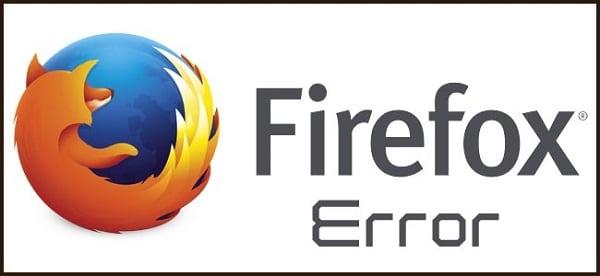 Ошибка ssl_error_rx_record_too_long как исправить