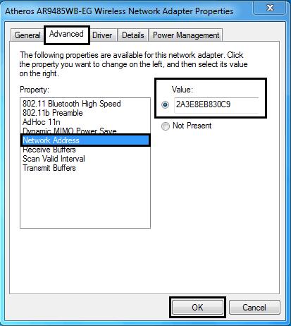 Параметры компьютера настроены правильно, но устройство или ресурс (DNS-сервер) не отвечает