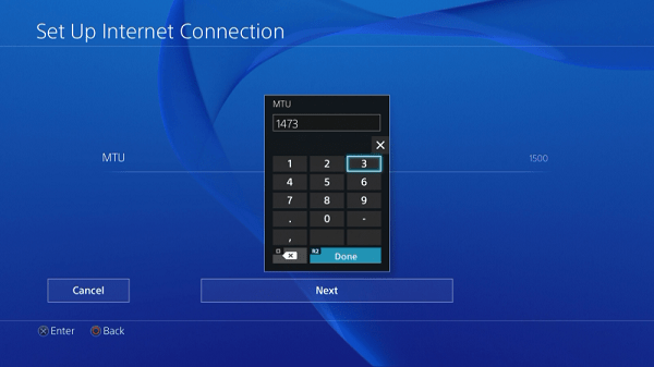 PS4 ошибка NW-31456-9 как решить