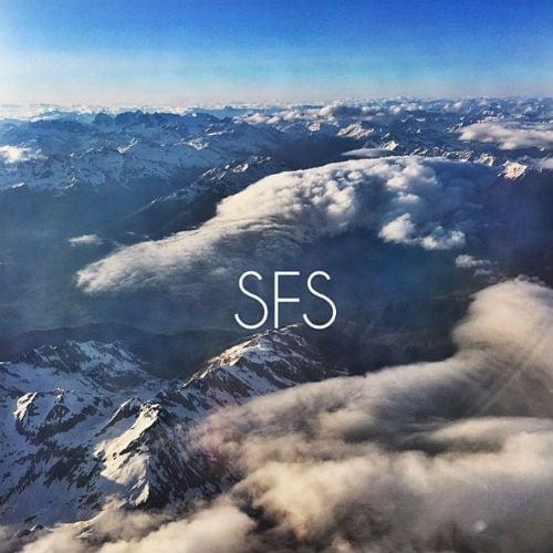 SFS в Инстаграме что это такое