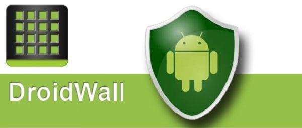 В приложении com.android.snap произошла ошибка