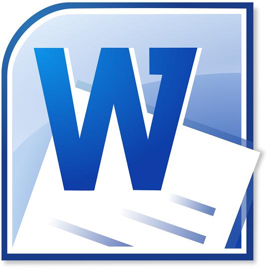 Публикация в блог с помощью редактора Word