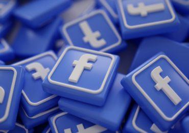 Facebook заплатил штраф в четыре миллиона рублей за непредставление сведений о локализации баз данных