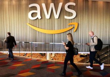 Крупные проблемы у AWS в сегменте US East