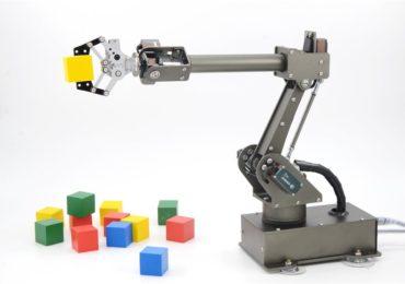 В МТИ разработали когнитивную модель SSUP, которая учится пользоваться инструментами, как человек