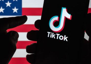 Власти США ещё на неделю отложили запрет на использование в стране TikTok