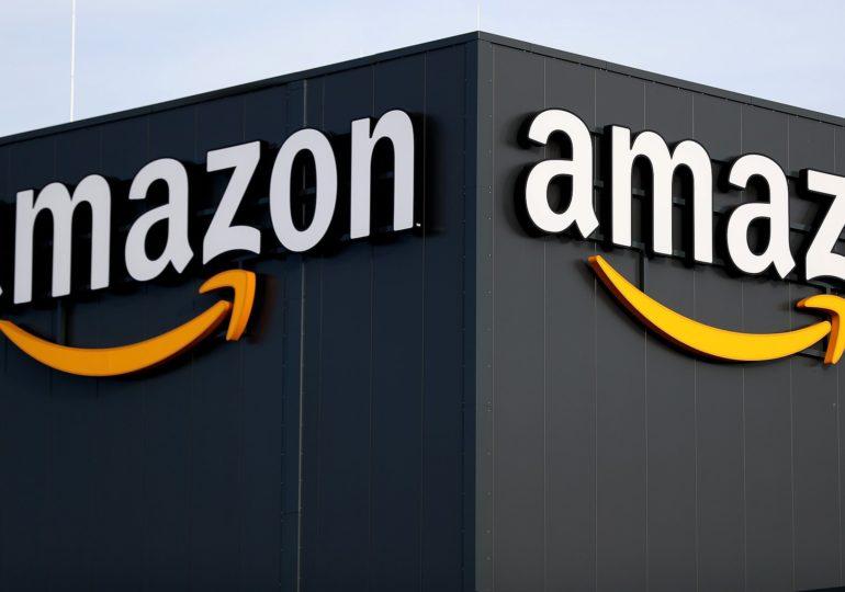 Работники Amazon в 15 странах планируют забастовки и протесты