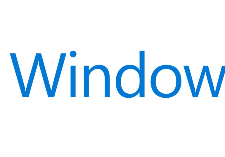 Microsoft представила новую систему доставки функций Windows 10 отдельно от глобальных патчей
