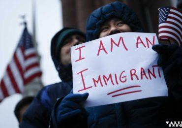 Сенат США снимает ограничения на количество рабочих виз для высококвалифицированных рабочих