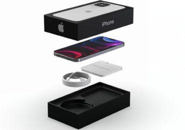 Власти бразильского штата Сан-Паулу обязали Apple вернуть зарядку в комплект поставки iPhone