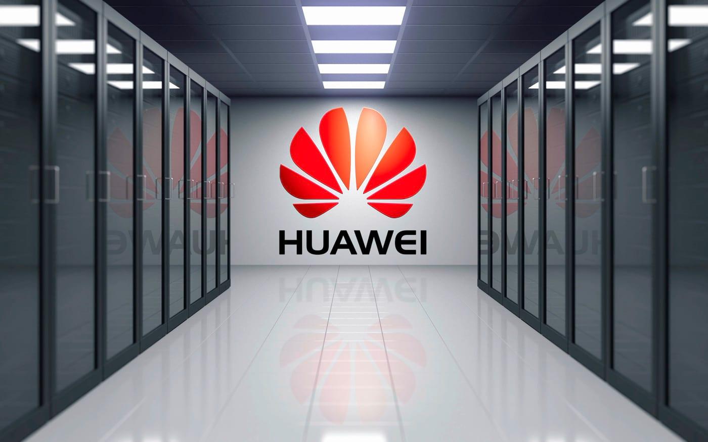 Если вы любитель техники Huawei
